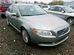 Automatic Transmission V70 Fwd B6324s Engine Fits 08-10 Volvo 70 Series 1395876