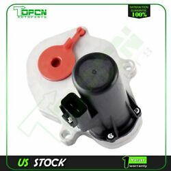 Replacement For Ford Excursion F-250 F-350 F-450 Transfer Case Shift Motor