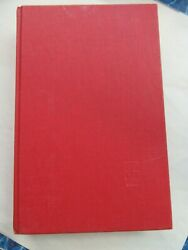 The Exorcist By William Peter Blatty 1971 First Edition Hardcover