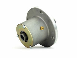 1 Spindle Assembly For Bobcat Mowers With 32 And 36 Short Shaft Part 36006n