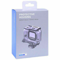 Gopro Protective Housing Hero7 Silver / Hero7 White Gopro Official Accessory