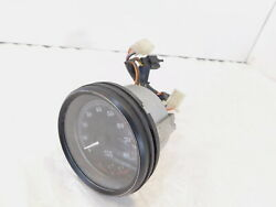 1996 1997 1998 1999 Harley Davidson Road And Electra Glide Classic Tach Tachometer