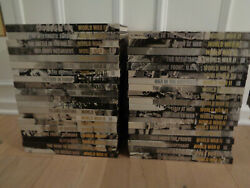 World War Ii Time Life Complete Series Of 39 Hardcover Hb Books Full Set Wwii 2