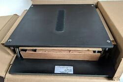 Steris P141210629 Multi-piece Table X-ray Top Set 40/5085/srt Boards Instrument