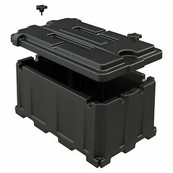 Noco Group 8d Commercial Grade Battery Box