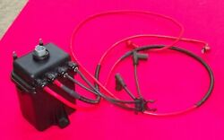 Seadoo Front E Box Electrical 97 1997 Xp 787 800 Ignition Coil Working