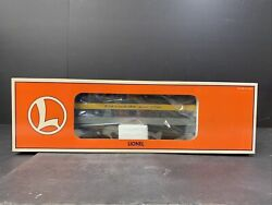 Lionel Trains 6-19091 Chesapeake And Ohio Heavyweight Observation New Box S.1082