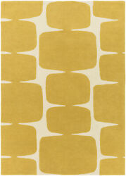 Surya Scion 5and039 X 8and039 Rectangle Area Rugs Sci36-58