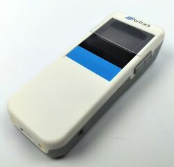 Airtrack Sp2 Bluetooth 2d Imager Barcode Scanner Sp2-1012a2006