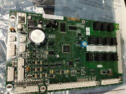 Carrier Chiller Control Board -01 Cepl13034601 Cepl130346 New 30gt515165.