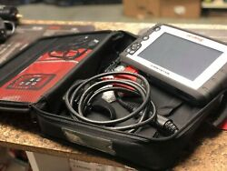 Snap On Solus Legend™ Scan Tool