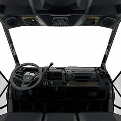 715002019 Oem Canam Brp Overhead Complete Audio System