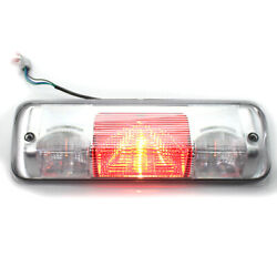 3rd Third Brake Lamp Light For Ford F150 2004 - 2008 Vehicle Accessories