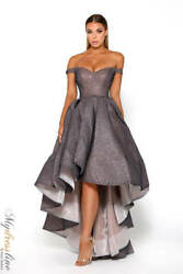 Portia And Scarlett 1711r Dress Lowest Price Guarantee New Authentic