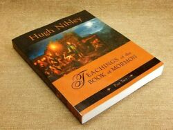 Teachings Of The Book Of Mormon Part 2 By Hugh Nibley
