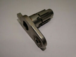 Hughes Helicopter Oh-6 Cayuse Md500 Arm Damper Assembly 369a1404 New