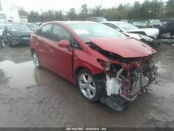 No Shipping Fuel Tank Prius Vin Du 7th And 8th Digit Fits 10-15 Prius 438424