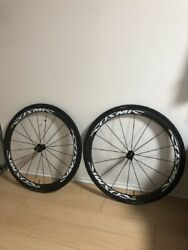 Mavic Cosmic Carbon 40 Ceramic B Bearing Specifications Sports Leisure Bicycles