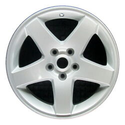 Wheel Rim Dodge Charger Magnum 17 2008-2010 Overstock Clearance Sale Oe 2325