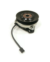 Open Box Electric Pto Clutch For Scag 461074, 481633, 48786 Lawn Mower Engines