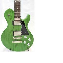 Freedom Custom Guitar Research Rrs-bravery Electric Guitar