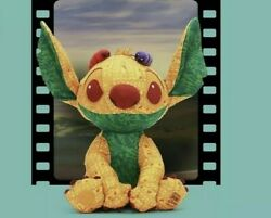 Disney Stitch Crashes The Lion King Plush March 3 Limited Release Ships Fast