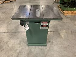 General 10 Table Saw No. 350