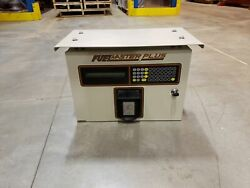 Fuel Master Automated Fuel Management System No. Fmu 2500