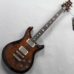 Paul Reed Smithprs S2 Mccarty 594 Electric Guitar