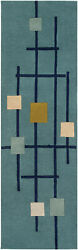 Surya Forum 10and039 X 14and039 Rectangle Area Rugs Fm7201-1014