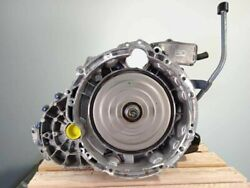 Gearbox Of A 200 Cdi Blueefficiency 176.001/ 724003/2463708602/5979448
