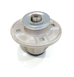 Open Box Spindle Assembly Fits Ariens Zoom 1744 915318, 915501, Xl 54 915149