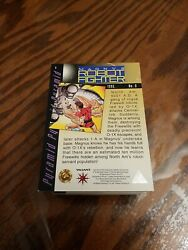 The Valiant Era A History Base Trading Card Set Of 120 Cards Upper Deck Pyramid