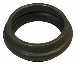 Differential Crush Sleeve-collar Rear Crown 5183525aa