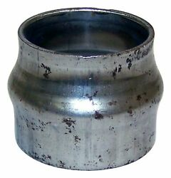 Differential Crush Sleeve-pinion Crush Sleeve Front Crown 5066047aa
