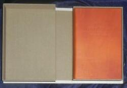 The Auctioneer Joan Samson 2021 Suntup Slipcase Lettered Edition 1/26 Copies