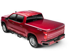 Undercover Lux Truck Bed Cover For 19-21 Chevy Silverado 1500 6and0397 / 50 Gaz