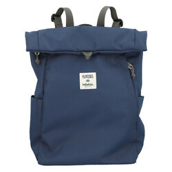 [acorn Limited] And Totoro Hallolle Backpack Navy Ship With Tracking Number
