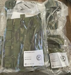 Crye Jpc 2.0 Multicam Tropic Large W/ Avs M4 Mag Pouch - Ships Immediately