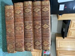 1819 5v Theology Explained Defended Timothy Dwight 1st