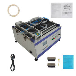 Paint Scrubbing Resistance Tester Architecture Coating Inspection Machine