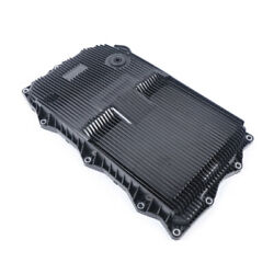 1 Pcs Automatic Transmission Oil Pan For Jeep Grand Cherokee For Dodge Charger