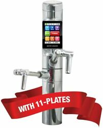 Tyent Uce-11 Under-counter Extreme Water Ionizer - 11 Plates