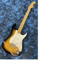 Fender Japan St54-140 Extrad/2ts Electric Guitar