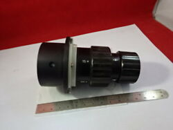 Neophot 32 Mechanism Magnifi Aus Jena Zeiss Germany Microscope Part As Is And92-10