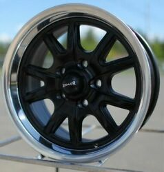 Staggered Rims 20 Inch 4 Wheels For 2013 2014 2015 Camaro Ls Lt Rs Ss Only