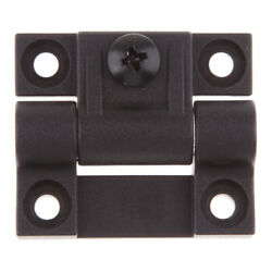 Replacement For E6-10-301-20 - Adjustable Torque Hinge