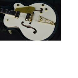 Gretsch G6136-55 Vs Vintage Select Edition And03955 Falcon 2018 Electric Guitar
