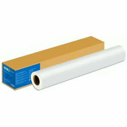 Pick-up 49 Rolls 105gsm 64 X 328´ Dye Sublimation Paper For Heat Transfer Print