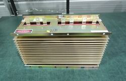 Applied Amat Ami Part 0190-17464 Model P1191d / Free Expedited Shipping